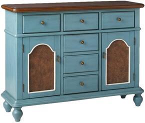 Acme Furniture 90290