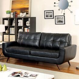 Furniture of America CM6505SF