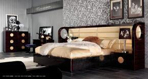 VIG Furniture AW225180CK
