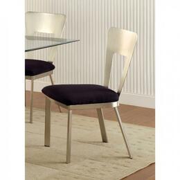 Furniture of America CM3728SC2PK