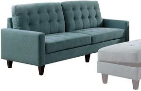 Acme Furniture 50245