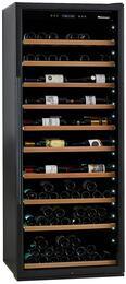 Wine Enthusiast 264035903