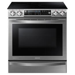 Samsung Appliance NE58H9970WS