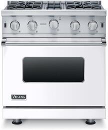 Viking VGIC53014BWH