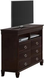 Glory Furniture G9000TV