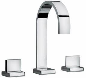 Jewel Faucets 1510282