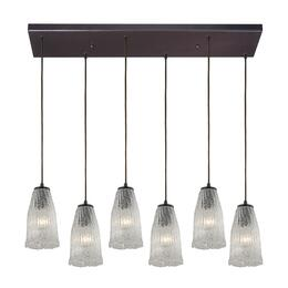 ELK Lighting 104376RC