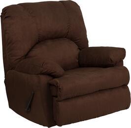 Flash Furniture WM8500263GG