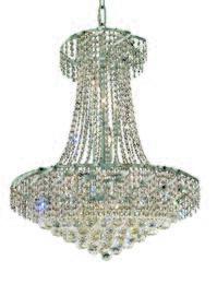 Elegant Lighting ECA1D26CEC