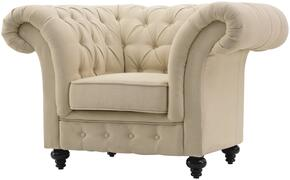 Glory Furniture G932C