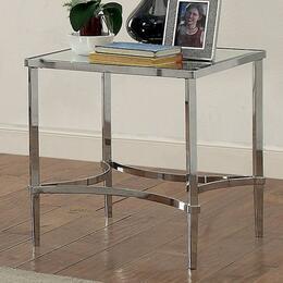 Furniture of America CM4155E