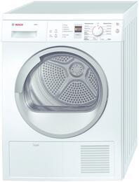 Bosch WTE86300US