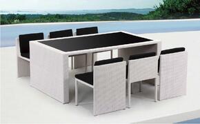 VIG Furniture VGSNTAURUS