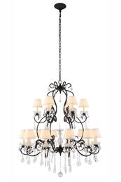 Elegant Lighting 1471G44VB