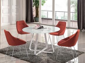 J and M Furniture 18227T4C