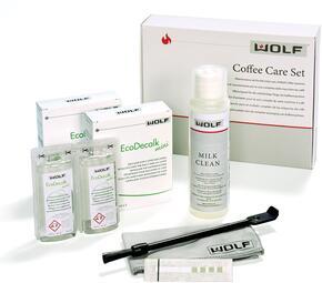 Wolf 824768