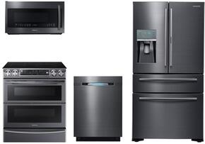Samsung Appliance 728841