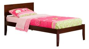 Atlantic Furniture AR8111004