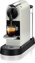 Nespresso D112USWHNE