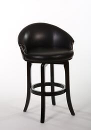 Hillsdale Furniture 5075830