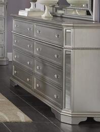 Myco Furniture KE165DR