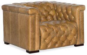 Hooker Furniture SS434P1086