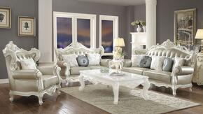 Acme Furniture 530603SET