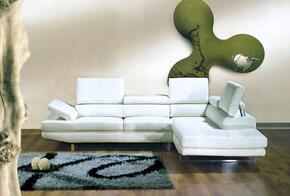 VIG Furniture VGEVSP8021