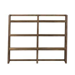 Liberty Furniture 466HO131