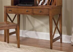 Liberty Furniture 382HO111