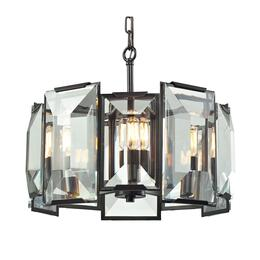 ELK Lighting 315665