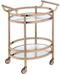 Acme Furniture 98192