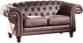 Acme Furniture 52416