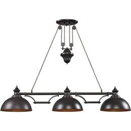 ELK Lighting 651513