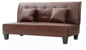 Glory Furniture G276S