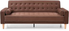 Glory Furniture G842AS