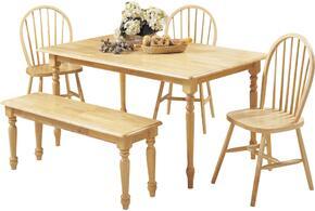 Acme Furniture 02247NT3CB