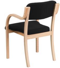 Flash Furniture SD2052ABEECHGG