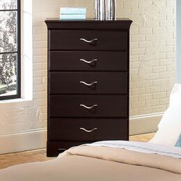 Standard Furniture 57655