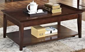 New Classic Home Furnishings 3070915