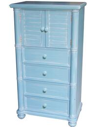 Chelsea Home Furniture 771010151C