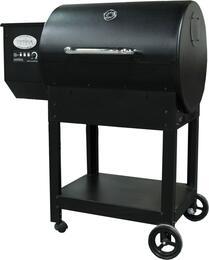 Louisiana Grills 51450