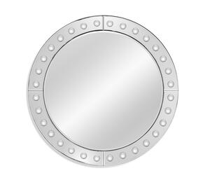 Bassett Mirror M4076BEC