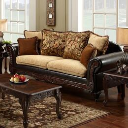 Furniture of America SM7430SF