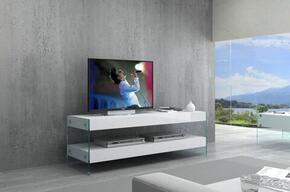 J and M Furniture 179701TV