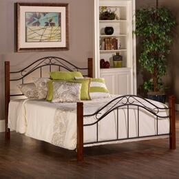 Hillsdale Furniture 1159BQ