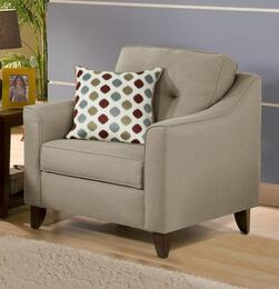 Chelsea Home Furniture 474740CST