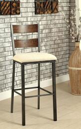 Furniture of America CM3686BC2PK