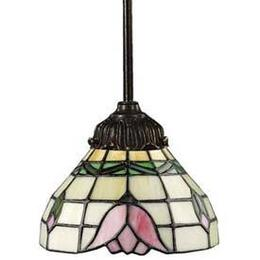 ELK Lighting 078TB09