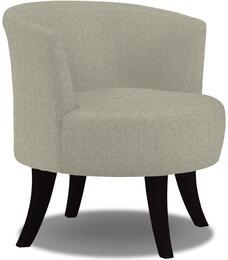 Best Home Furnishings 1018E21789
